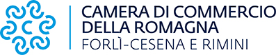 camera_di_commercio.png
