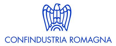 confindustria_romagna_centrato.jpg