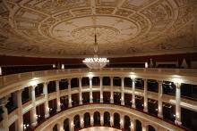 Teatro Galli.jpg