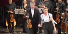 Orchestra Giovanile Luigi Cherubini