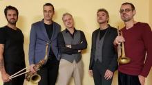 Fabrizio Bosso & Jazz Inc.jpg