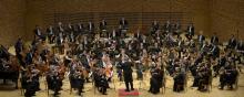 mariinsky_orchestra_valery_gergiev_by_v.baranovsky_c_state_academic_mariinsky_theatre_7.jpg